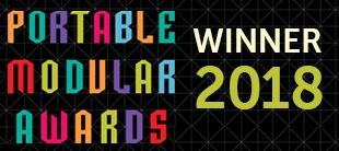 PMA_winner graphic.jpg