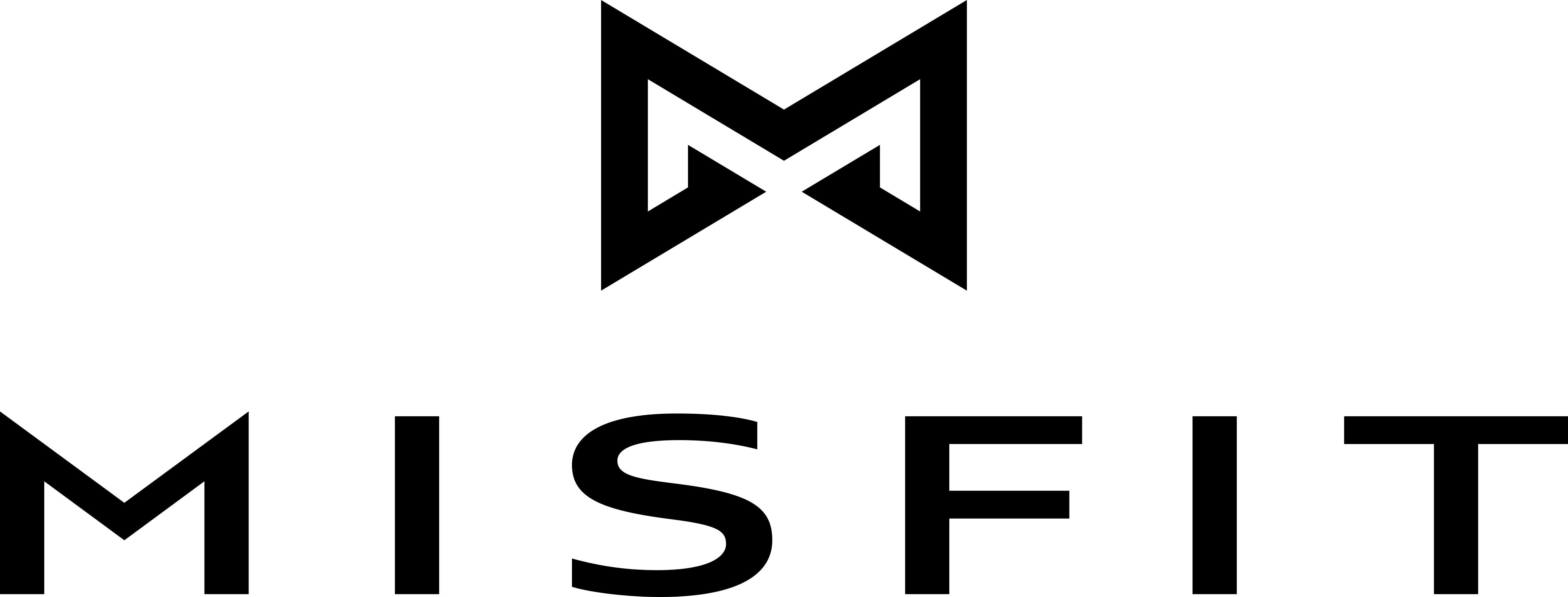 Logo_Misfit_rgb.jpg