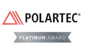 PolartecPlatinum1.png