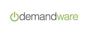 demandware-logo.jpg
