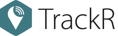 trackr_logo-Edited.png