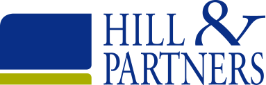Hill & Partners