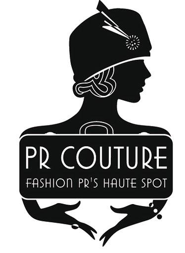 PR-Couture-everything-pr.jpg